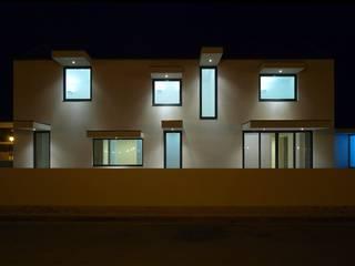 Modern windows & doors by rui ventura   [v2a+e] Modern