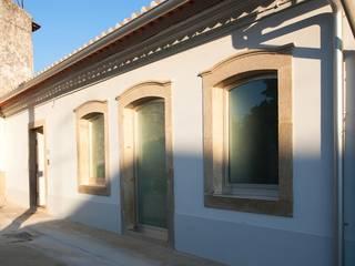 pa_house: Casas  por rui ventura | [v2a+e]