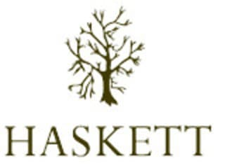 Haskett Ltd:   by My Projects