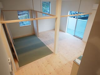 星設計室 Salon moderne