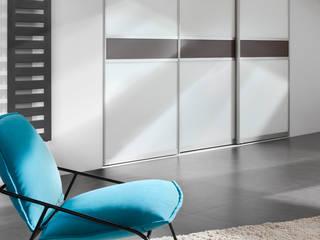 Kamar Tidur by Elfa Deutschland GmbH