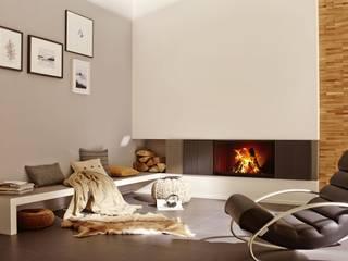 by Brunner GmbH