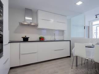 jaione elizalde estilismo inmobiliario - home staging