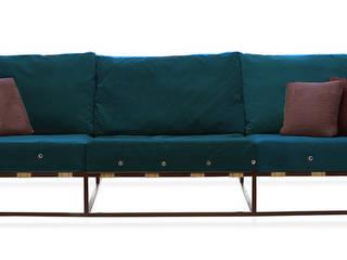 Sofa XXL MALVARROSA SILLABARCELONA HogarAccesorios y decoración