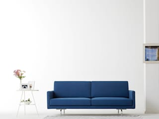 Fabric sofa: Mobel-Carpenter 모벨카펜터의