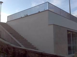 de Judite Barbosa Arquitetura