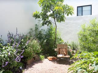 :  Garten von homify,Rustikal