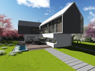 Design & Build by URBANSOUP