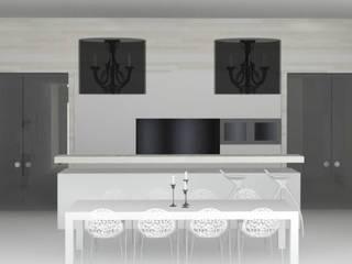 by Archstudio Architecten | Villa's en interieur