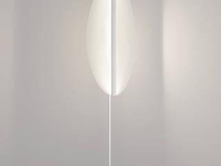 de Casablanca Leuchten GmbH Moderno