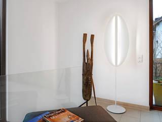 Casablanca Leuchten Gmbh Beleuchtung In Neu Isenburg Homify