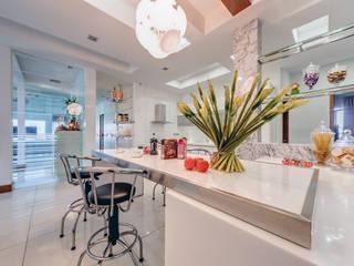 Cocinas de estilo  por Design Spirits,