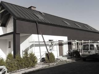 Dom 28_okolice Lublina od ASA studio