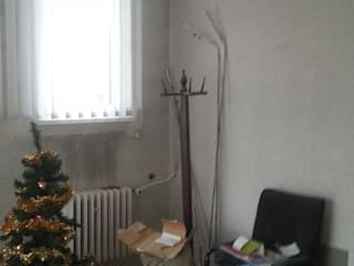 de style  par Grafhouse, Biuro Projektowe  Bartosz Grosz