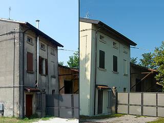 van Bianchetti