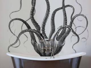 Bathroom Pixers Bagno moderno