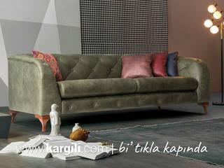Kargılı Ev Mobilyaları Living roomSofas & armchairs