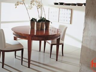Modern Home Dining roomTables