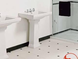Modern Home BathroomSinks