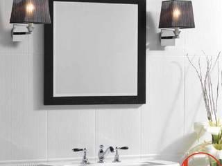 Modern Home BathroomMirrors