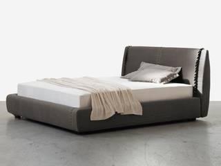 PENTAFORM S.r.l. 寝室ベッド&ヘッドボード