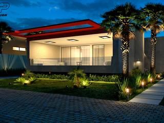 por DOP house design