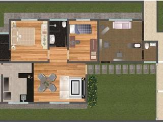 :   por DOP house design
