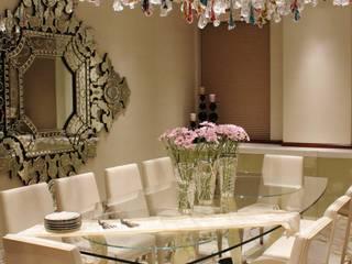 Serip HouseholdAccessories & decoration
