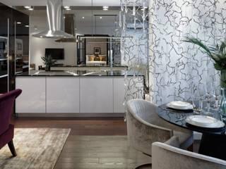 Serip Living roomLighting