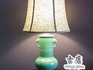 asian  by Интернет-магазин предметов интерьера 'CHINADOM', Asian