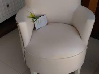 Peças unicas de design e fabrico próprio por IRMÃOS LEÇA DE FREITAS, LDA Moderno
