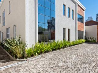 Houses by Karin Brenner Arquitetura e Engenharia