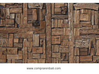tropical  by comprar en bali, Tropical