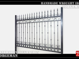 株式会社ディオ Garden Fencing & walls Iron/Steel