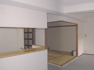 1.ビフォー: 建築設計事務所 senses⁺(センシスプラス)が手掛けたです。