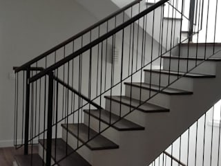 Reformadisimo HogarArtículos del hogar