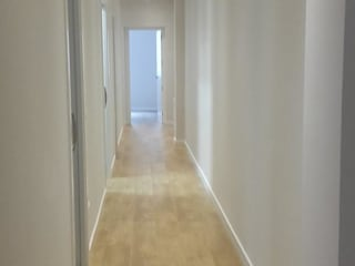 Reformadisimo Paredes y pisosRevestimientos de paredes y pisos