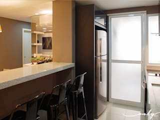 by Only Design de Interiores Modern