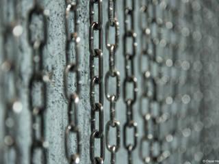 STREIK / ARQ. LIZBETH VIEYRA:  de estilo  por Oscar Hernández - Fotografía de Arquitectura