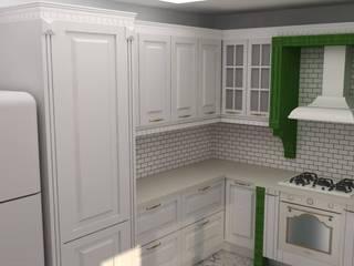 Rodosto Concept Classic Rodosto Concept