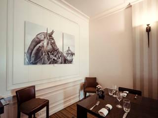 modern  by Atelier 1331, Modern