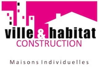 Projet de construction contemporaine Lieux d'événements classiques par VILLE ET HABITAT construction Classique