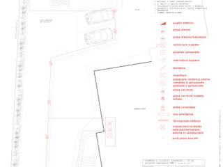 Jm_house LAD studio