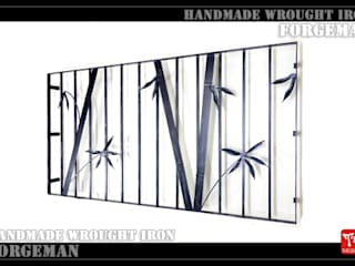 株式会社ディオ Windows & doors Window decoration Iron/Steel