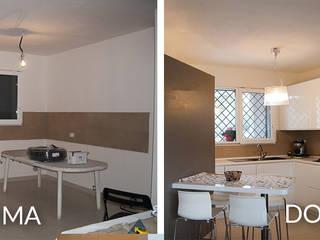Home Stagin Full – Casa in affitto di Fenice Interiors