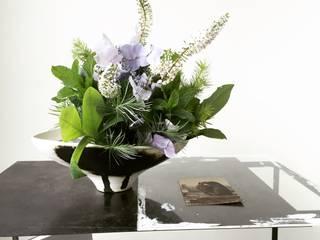 Vase (Copper): Ricca OKANOが手掛けたです。