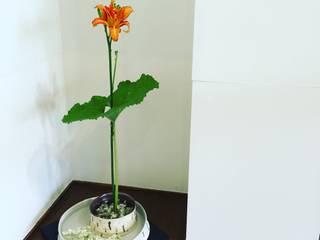 Vase(Copper): Ricca OKANOが手掛けたです。