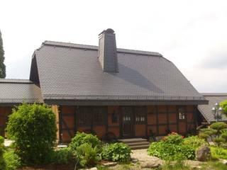 Houses by Heinrich Henke GmbH