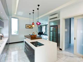 Kitchen by Design Spirits,