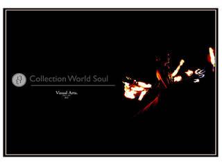 Collection - World Soul:  de style  par Atelier 1331
